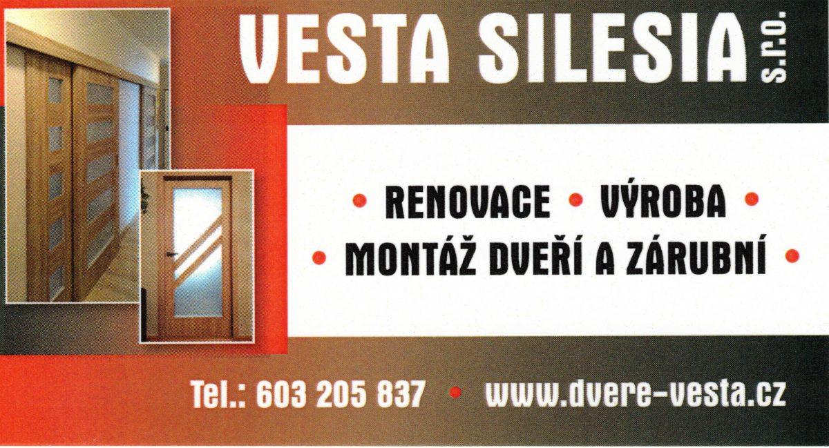 www.dvere-vesta.cz